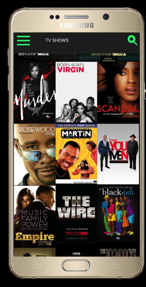 movie app download